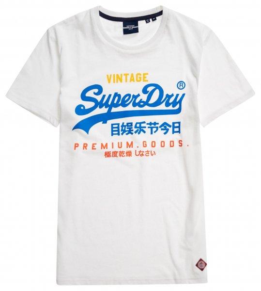 SUPERDRY T-Shirt 10610684
