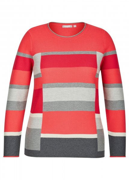 RABE Pullover 10603819