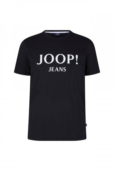 JOOP T-Shirt 10639084