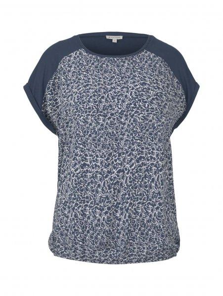 TOM TAILOR T-Shirt 10639496