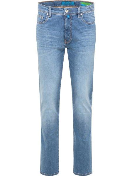 PIERRE CARDIN Jeans LYON Tapered 10608205