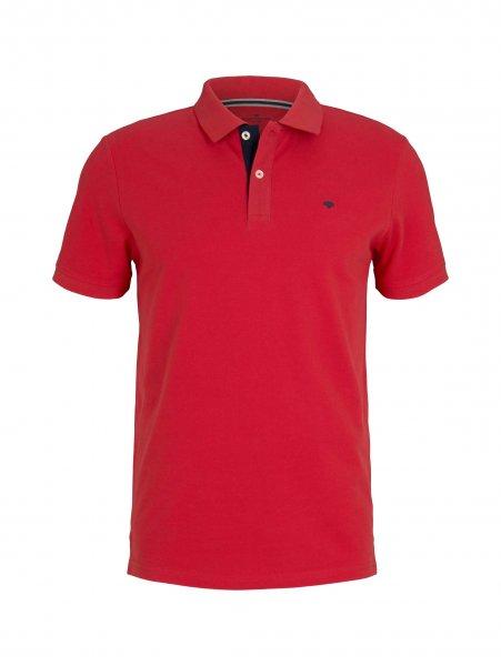 TOM TAILOR Shirt 10570795