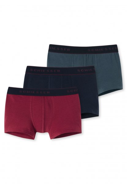 SCHIESSER Shorts 10400411