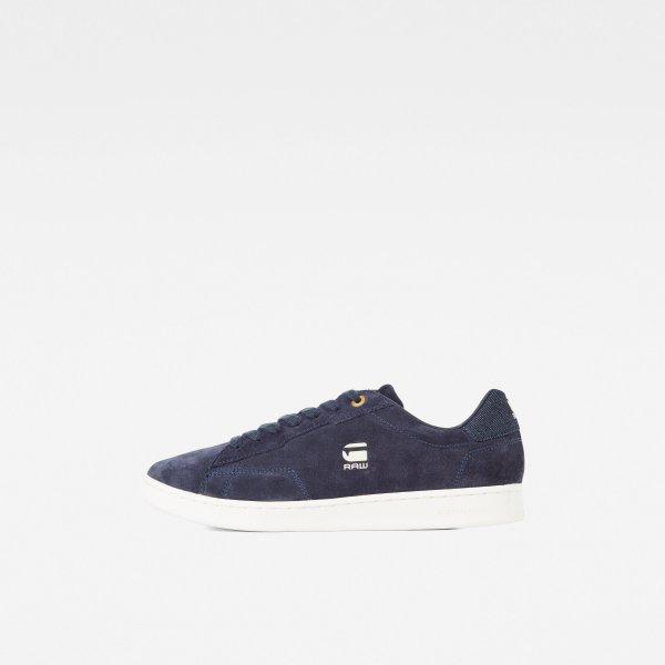 G-STAR Schuhe 10612308