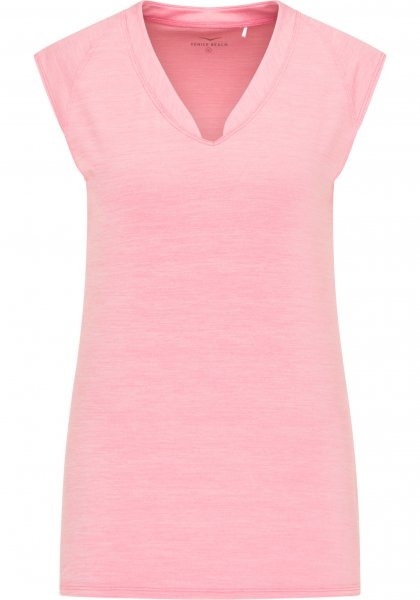 VENICE BEACH Sport-T-Shirt ELEAMEE 10586143