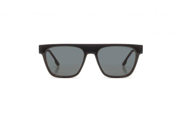 KOMONO Sonnenbrille Joe Black Tortoise 10608985