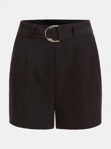 GUESS Relaxed Shorts 10631999