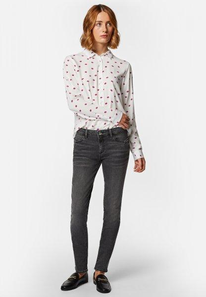 MAVI Jeans SOPHIE 10539826