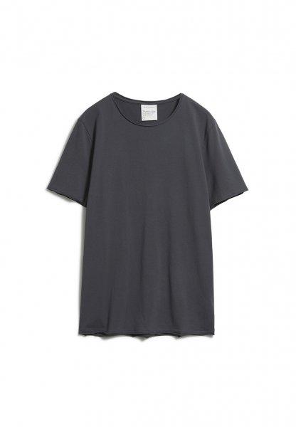 ARMEDANGELS Shirt Stiaan 10616918