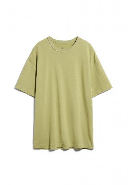 ARMEDANGELS T-Shirt 10612299