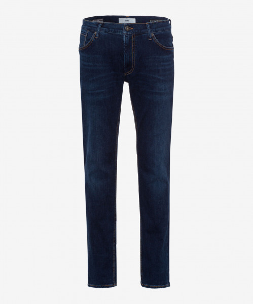 BRAX Jeans Chuck 10538847
