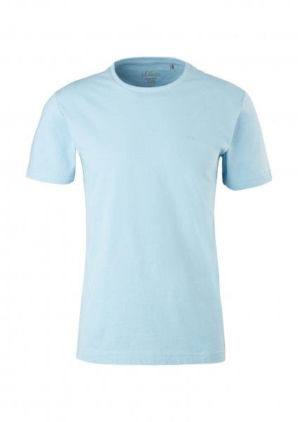S.OLIVER T-Shirt 10634425