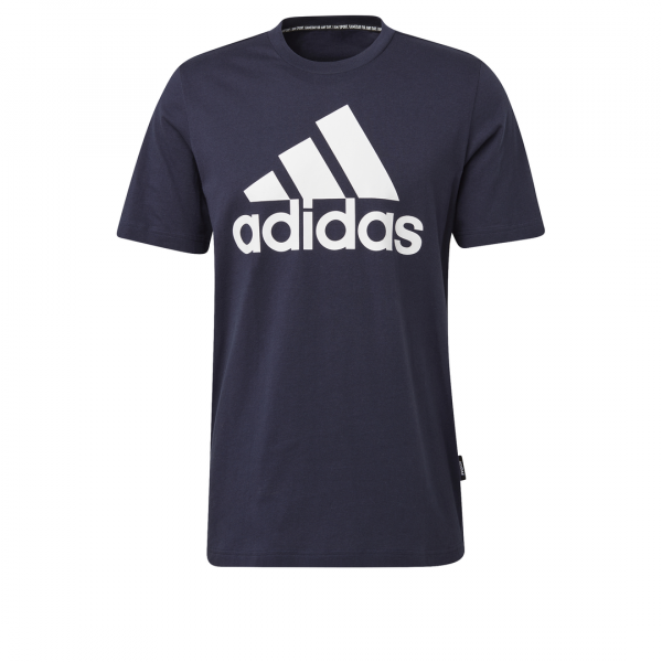 ADIDAS Shirt 10570225