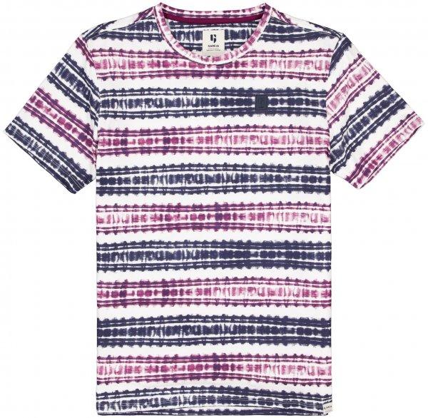Garcia T-Shirt 10620270