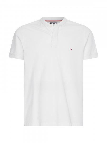 TOMMY HILFIGER Poloshirt 10607733