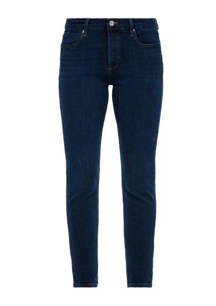 S.OLIVER Jeans 10552985