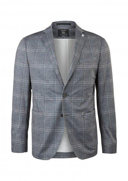 S.OLIVER BLACK LABEL S.Oliver Black Label Sakko Jogg-Suit 10632321