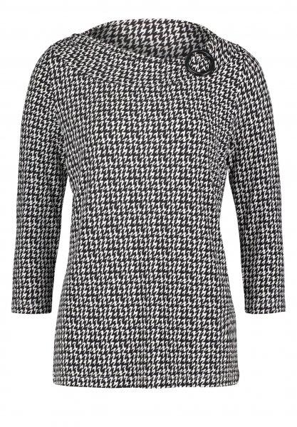 BETTY BARCLAY Langarm-Shirt 10629519