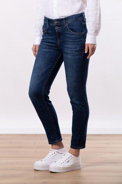 MARC O´POLO Jeans 10584119