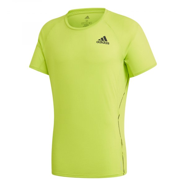 ADIDAS Shirt 10569953