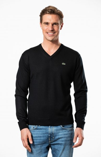 LACOSTE Strickpullover 10614800