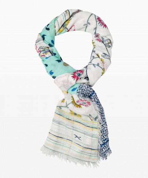 BRAX Schal/Tuch Style Janine 10550783