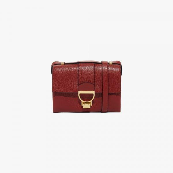 COCCINELLE Tasche 10580890