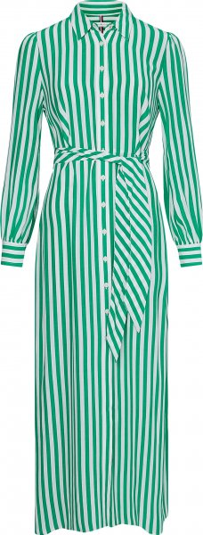 TOMMY HILFIGER Kleid 10602436