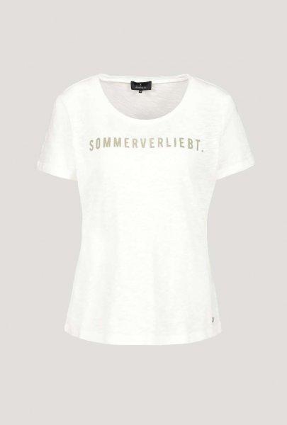 MONARI Shirt 10621129