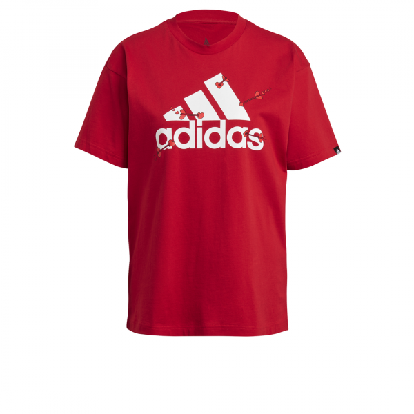 ADIDAS Shirt 10591212