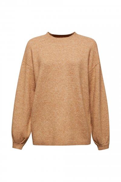ESPRIT COLLECTION Shirt 10582530