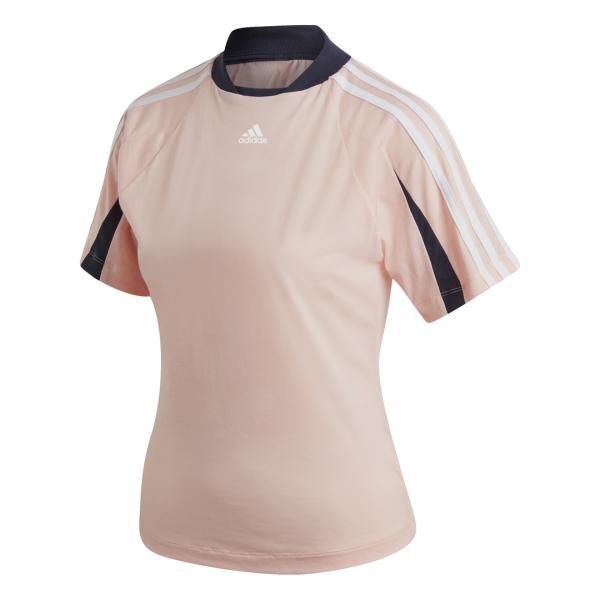 ADIDAS Shirt 10570205