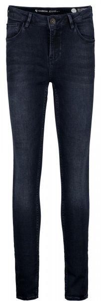 GARCIA Jeans 10586449