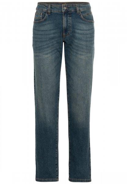 CAMEL ACTIVE Houston Jeans 10614700