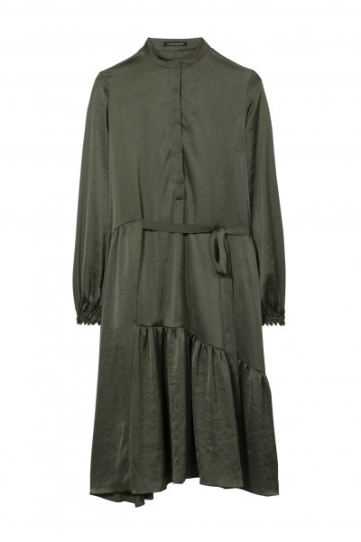 LUISA CERANO Kleid 10608035