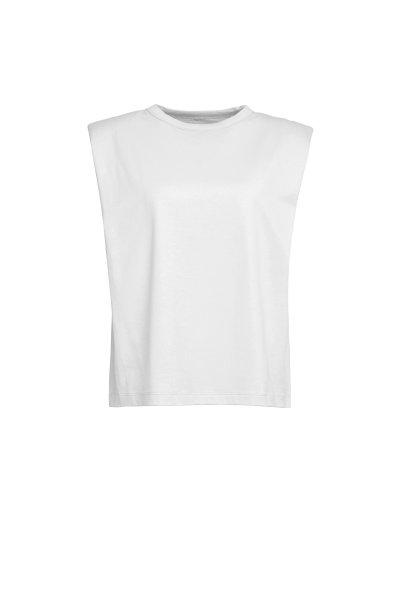 DRYKORN Shirt VERNA 10604114