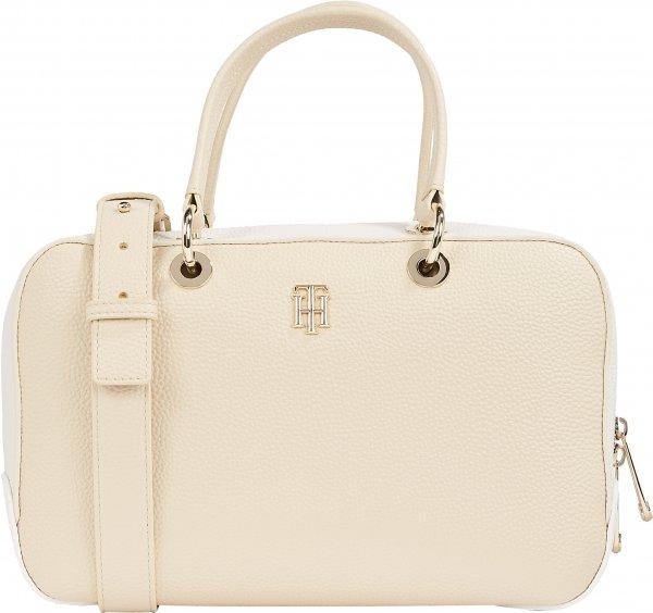 TOMMY HILFIGER Handtasche TH ESSENCE DUFFLE CB 10603111