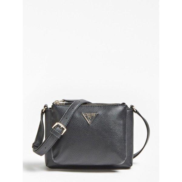 GUESS Tasche 10590617