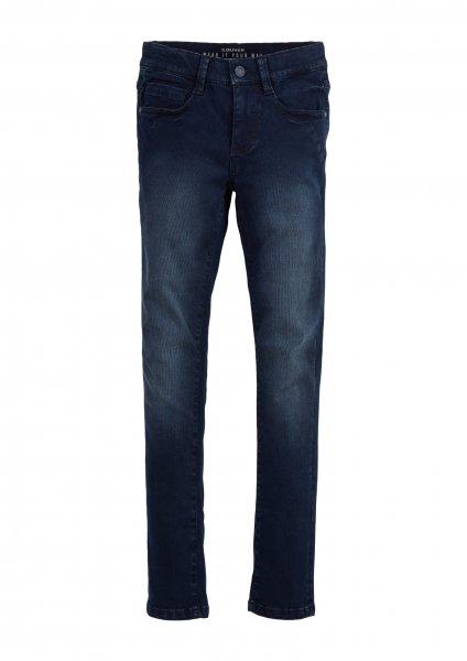 S.OLIVER Jeans 10614347