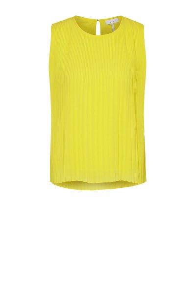 CINQUE Shirt Top CIALVA 10613732