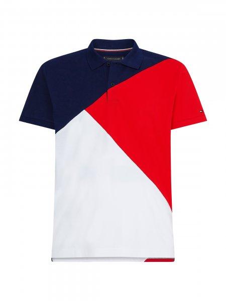 TOMMY HILFIGER Poloshirt 10607668