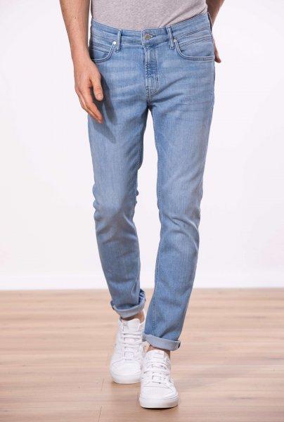 MARC O´POLO DENIM Jeans Modell VIDAR 10615060