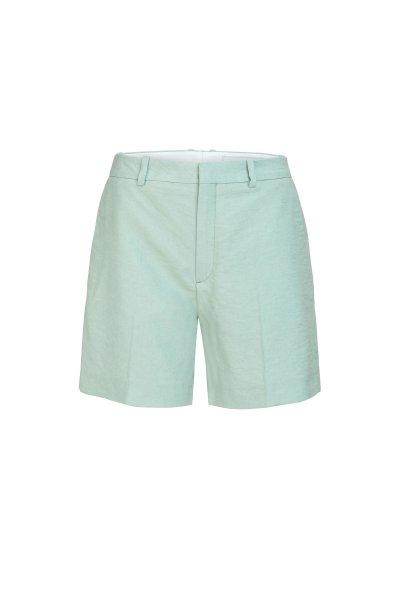 DRYKORN Shorts AFFAIR 10604096
