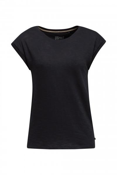 ESPRIT CASUAL T-Shirt 10572168