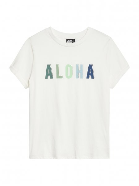 CATWALK JUNKIE T-Shirt 10562628