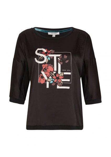 COMMA CI Shirt 10610571
