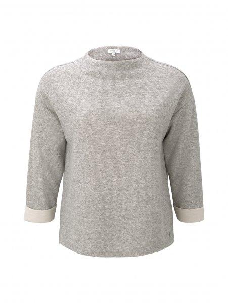 MY TRUE ME Sweatshirt 10608098