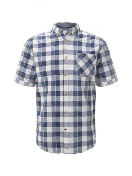 TOM TAILOR Shirt 10586985