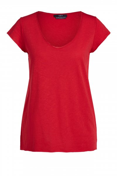 SET T-Shirt 10619603