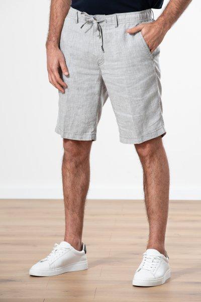 FRANCESCO FABBRI Shorts 10550701